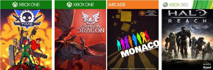 Halo Reach será um dos jogos gratuitos de setembro da Xbox Live Gold. (Foto: Divulgação)