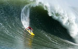 GIGANTES DO SURFE EP8