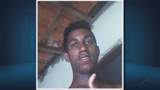 Polícia investiga circustância de morte de jovem em Pratápolis, MG