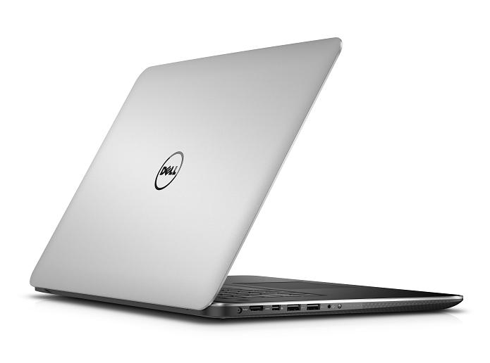 Workstation da Dell tem hardware super avançado e tela Ultra HD (Foto: Divulgação)
