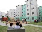 Estado anuncia mais 780 moradias para Nova Friburgo, RJ, até dezembro