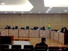 Corregedoria do Tribunal de Justiça do Acre emite nota sobre Telexfree