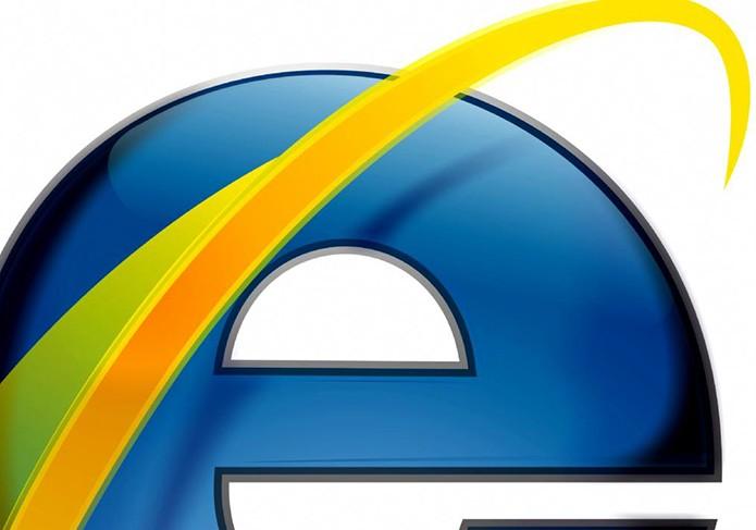 Internet Explorer  deixa Windows XP vulnerável para sempre (Foto: Divulgação/Microsoft)