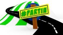 Embarque com a TV Verdes Mares no #Partiu (Divulgação)