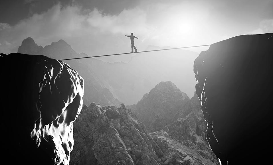 Todo empreendedor sofre desafios e a comunicação entre eles estimula a troca de boas práticas (Foto: Divulgação)