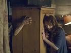 Diretor diz que 'The Cabin in the Woods' é carta de amor ao terror