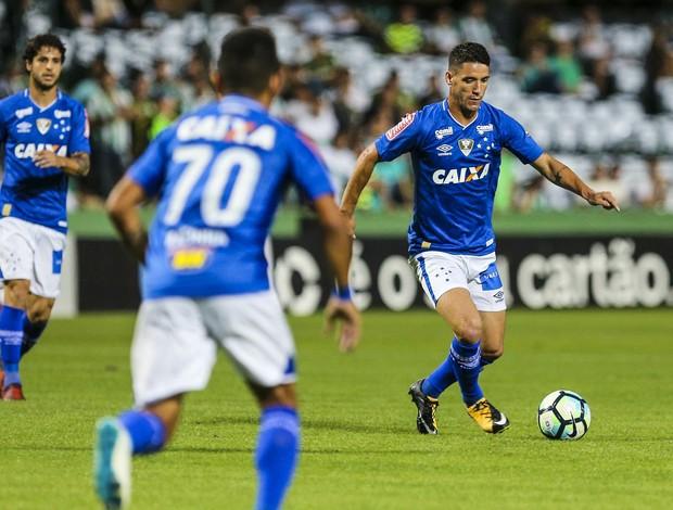Thiago Neves Cruzeiro