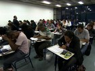 Estudantes não conseguem fazer renovação dos contratos do FIES