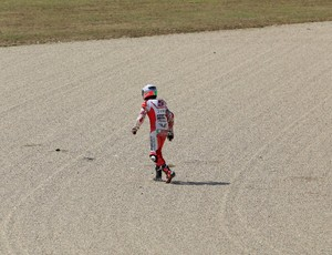 lilla misano races8