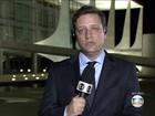 JN tem acesso ao depoimento do ex-presidente Lula à Polícia Federal