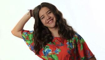 Lara Valente