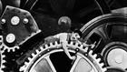 Potências em processo de industrialização (Reprodução)