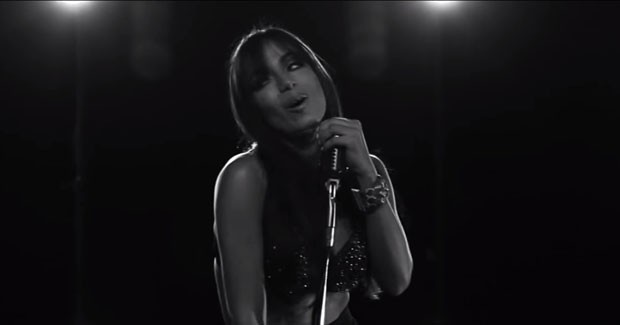 'Show das Poderosas', de Anitta, é um dos vídeos de música mais visto pelos brasileiros nos 10 anos de YouTube. (Foto: Reprodução/YouTube)