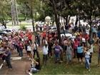 Americana quita salários e servidores encerram greve nesta segunda-feira