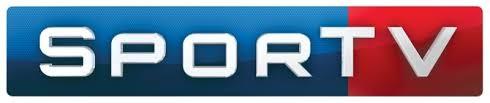 logo sportv mundomoto