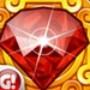 Diamonds Blaze