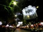 Confira informações de como chegar a Gramado para curtir o Natal Luz