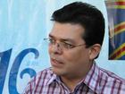 TJ-MS nega novo recurso de Olarte para voltar a assumir cargo de vice