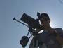 Amapá TV: clube de astronomia completa três anos de atividades