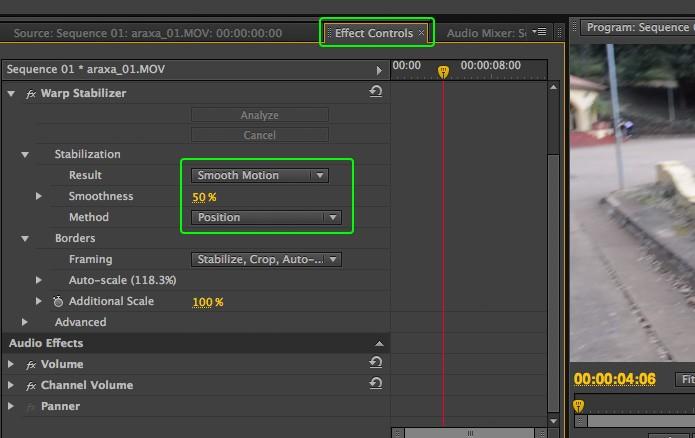 estabilizando_imagens_tutorial_premiere_03
