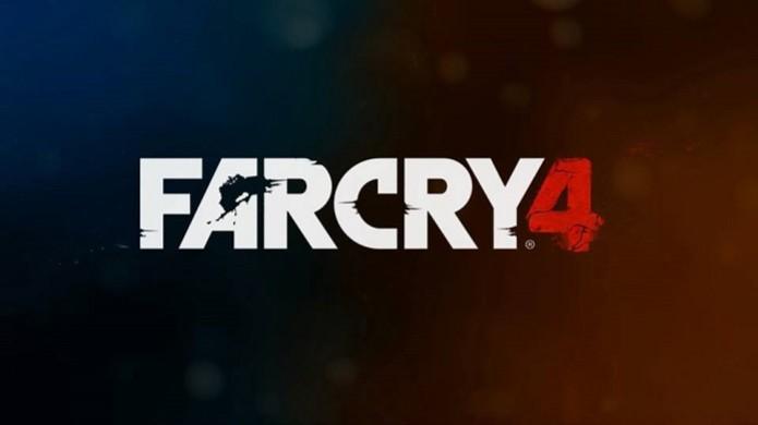 Far Cry 4: jogo é frenético, mas precisa de inteligência (Foto: Reprodução/Thiago Barros) (Foto: Far Cry 4: jogo é frenético, mas precisa de inteligência (Foto: Reprodução/Thiago Barros))
