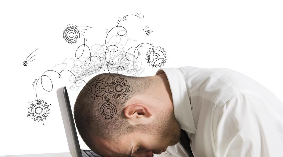 erro_erros_negócio_aposta_fracasso (Foto: Shutterstock)
