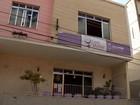 Registros de violência contra a mulher aumentam em Juiz de Fora