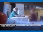 Justiça cassa diploma de prefeita eleita em MS por compra de votos