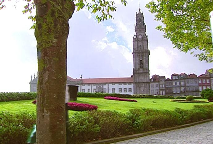 Conheça os encantos de Portugal (Foto: Gshow / TV Globo)
