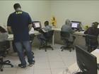 Curso gratuito de qualificação oferece 220 vagas para jovens em Americana