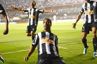 futebol (Foto: Foto: AFP/Reprodução: Globoesporte.com)