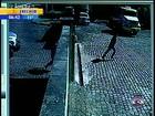Assaltante de banco em fuga invade casa e amarra moradores no RS