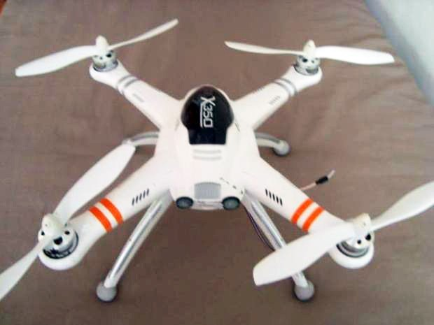 procon drones with Homem Acha Drone Perdido Na Praia E Localiza Dono No Facebook Inusitado on Arapua E Garcias Tem Transporte Gratuito Para A Festa Do Folclore furthermore School Uniforms procon in addition Emissora Revela Que Gremio Espiona Rivais   Drone Esquenta Final 102409194 furthermore Sportsanddrugs procon as well Kit maletin twk raton conector usb.