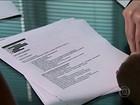 Confira as vagas de emprego para esta quarta-feira (16) no Sertão de PE