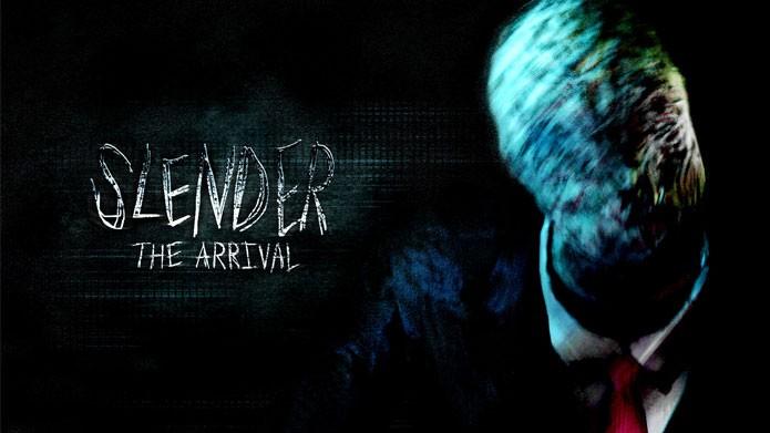 Slender: The Arrival Foto: Divulgação)