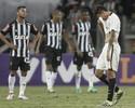 Jogadores de Flamengo, Corinthians e Figueira na lista de garranchos. Confira