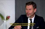 Papo de Copa: bronze em 1998 e fã de Zico, croata Boban elogia Tite