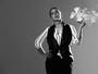 Valesca Popozuda festeja Dia da Mulher: 'Dou banho em muito homem'