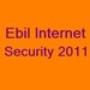 Ebil Internet Security