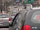 Mogi não deve criar lei para regulamentar Uber, diz secretário