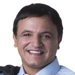 Márcio Bittar