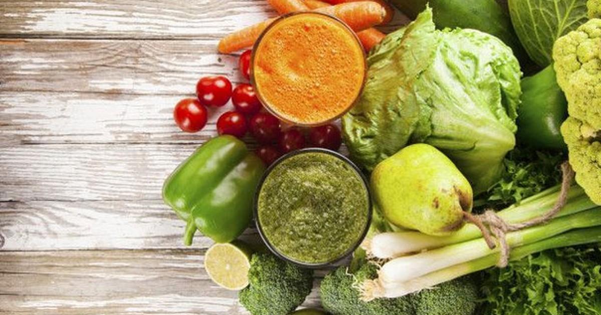 Seis dicas para preservar vitaminas no cozimento de verduras