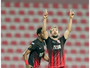Em alta, Éverton Ribeiro não descarta volta ao Brasil e sonha com a Seleção