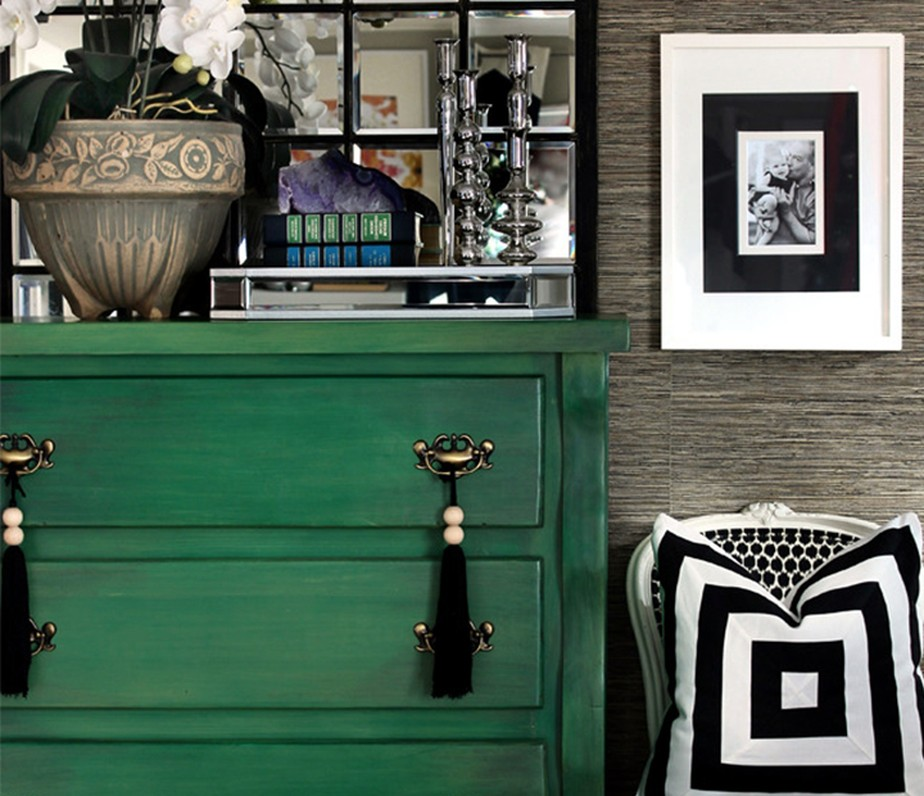 Verde Musgo A Cor De 2017 Na Decora 231 227 O Da Sua Casa