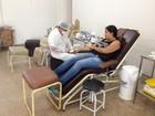 6ª Maratona Internacional de Doação de Sangue aconteceu em Guajará, RO
