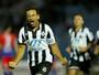 Montevideo Wanderers goleia em casa e vai à 2ª fase da Libertadores