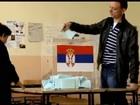 Resultado parcial revela que 95% dos crimeios querem se unir à Rússia