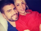 Representante de Shakira confirma que cantora não deu à luz, diz site