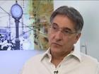 PF indicia Pimentel e Odebrecht por suposto esquema com BNDES