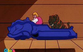 He-Man - Episódio 4
